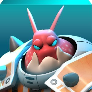 defence 2 android