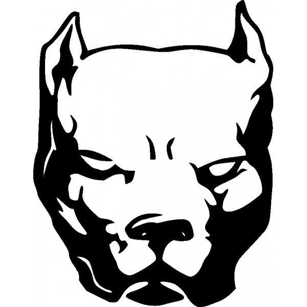 Изображение волка Эмблема головы волка или символ