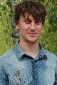 Антон Цепелев
