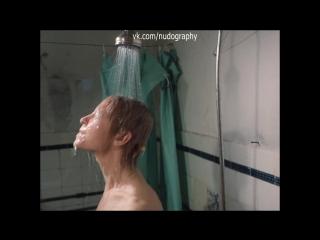 Наталия Фиссон голая в фильме