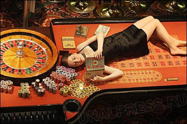 Митяй в казино видео уроки - Казино Лучшее Онлайн
