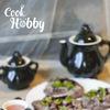 Cook-hobby - кулинарные рецепты и мастер-классы