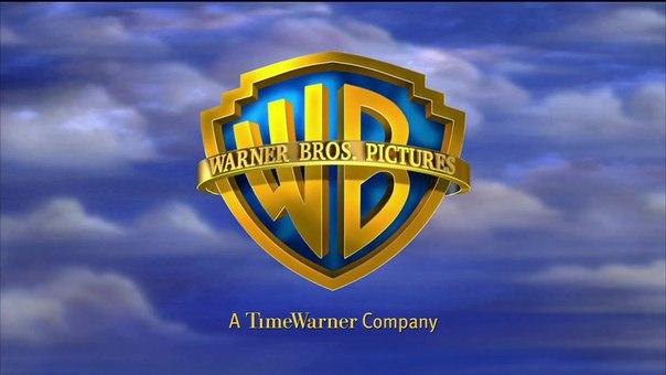 История бренда Warner BrothersWarner Brothers для большинства из нас