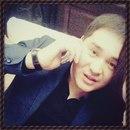 Еркін Есенбаев фото #26