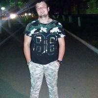 Никита Ломов