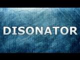 Disonator