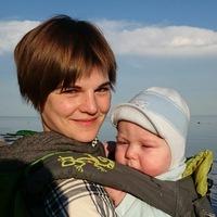 Сусанна Ежова  ИНДРИК