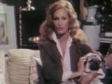 Dalida ♫ La chanson du mundial ♪ 18/04/1982 (Transit (TF1)