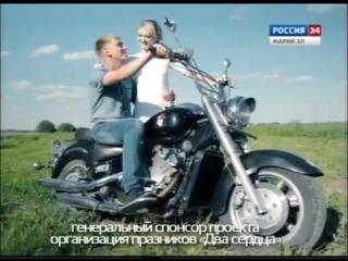 Svadebny_putevoditel_5_-_Foto_i_video_na_svadbu