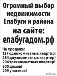 Вероника Ильина