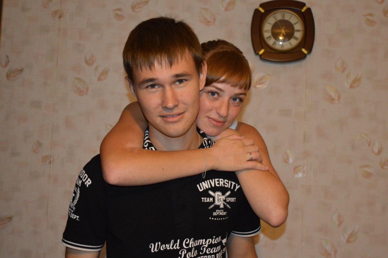 Никита Соколов, Череповец - фото №3