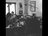 Steve Hewitt (Placebo) &amp Paul Draper (Mansun) 080515