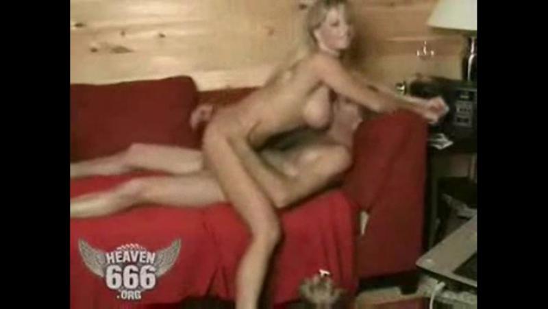 Порно ляпы фото смотреть
