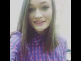 "Diana Gloster on Instagram: ""Анечка! Не переживай, я все проконтролировала! 👌🏻 @lastory_store в надежных руках😎😌 @annasedokova #love #shakeitoff #happy #fun"""