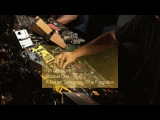 RA Sessions Octave One - A Better Tomorrow  The Forgotten  Resident Advisor