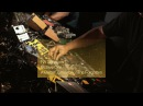 RA Sessions Octave One A Better Tomorrow The Forgotten Resident Advisor