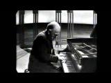 MAURICE RAVEL: Alborada del gracioso (Swjatoslaw Richter, Klavier, HD)