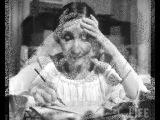 BACH - ''Chromatic Fantasia'', BWV 903 - Wanda Landowska, 1935
