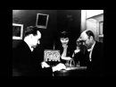 Prokofiev - Violin concerto n°1 - Oistrakh / LSO / Matacic