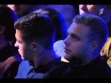 Комбат Любэ Концерт к юбилею Игоря Матвиенко 13.06.2015