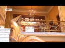 Die Villa des Jugendstil Architekten Victor Horta in Brüssel euromaxx ambiente euromaxx