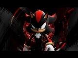 Shadow the Hedgehog (Шедоу ёж) Игра