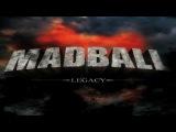 MADBALL - Legacy Full Album