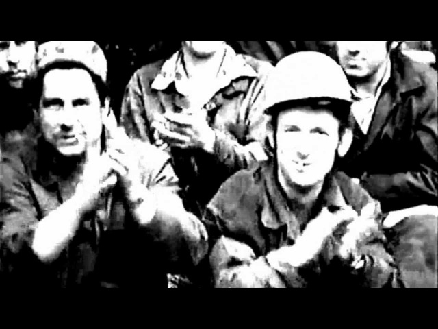 EVIL CONDUCT - WORKING CLASS HEROES