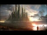 Audiomachine - Transcendence (Epica - Paul Dinletir)