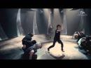 EXO - Wolf (Korean ver) [рус. саб]