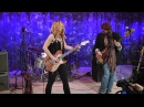 Samantha Fish Black Wind Howlin' Don Odells Legends