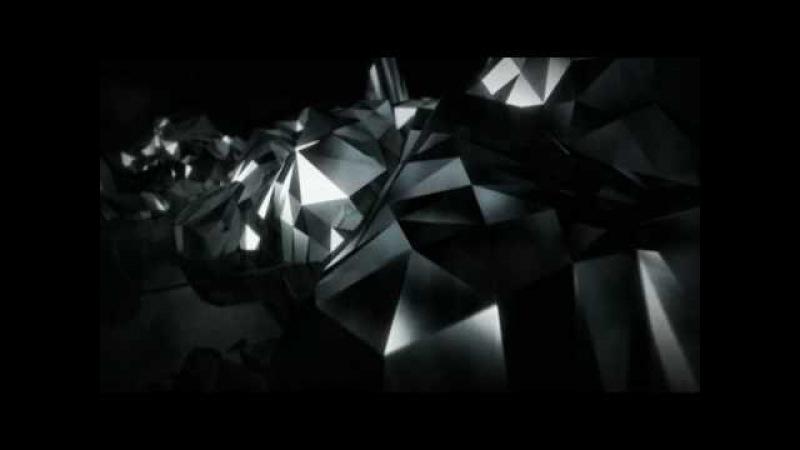 Massive Attack - Splitting The Atom (Official Video)