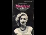 Мэрилин: нерассказанная история Фильм о Мэрилин Монро – самой знаменитой блондинке XX века