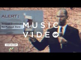Zomboy - Outbreak (Ft. Armanni Reign) (Official Video)
