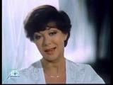 Я Возвращаю Ваш Портрет - Фильм Концерт / Лентелефильм 1983 (480p)