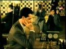 д/ф «КАПАБЛАНКА. Шахматный король и его королева» ТВЦ /Россия/, 2011