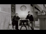 Jean-Louis Aubert et Michel Houellebecq - Isolement clip officiel