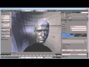 Faceshift blender tutorial