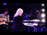 Darlene Zschech - Worthy Is The Lamb Cry Out For You ( You Are Love)