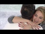 КХЛ (Континентальная хоккейная лига) Хайлайты 2013 2014 25.01.2014 / Медвешчак - Локомотив 1:0 25.01
