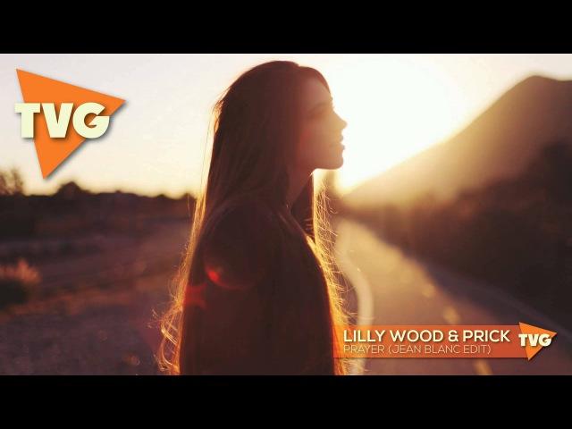 Lilly Wood The Prick Prayer In C Jean Blanc Edit