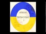 АПОКРИФ - Любть Украну (сл.В.Сосюра) украинский реп рэп укранський ukrainian rap