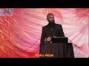 Vejam Como Os Muçulmanos São TOLERANTES !!