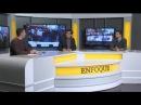 Enfoque - España: El pueblo lucha contra la represión