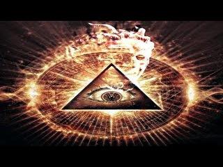 Масоны.Тайна происхождения.Новый мировой порядок.Затерянные миры.