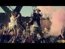 Кристо Лора Караджова - Повече от всичко (Music prod. by Symphonix) [Official HD Video]