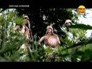 Амазонки древности
