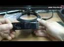 Обзор ресивера DVB T2 SELENGA T90. Подключение, настройка и сброс.