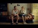 Фильм Сумасшедшая помощь 2009