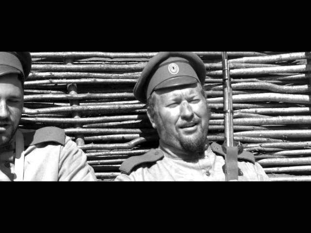 Бабкины внуки Переведи меня через Майдан акапелла клип